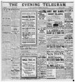Evening Telegram (St. John's, N.L.), 1898-06-22