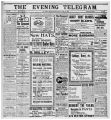 Evening Telegram (St. John's, N.L.), 1898-06-24