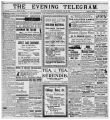 Evening Telegram (St. John's, N.L.), 1898-06-29