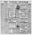 Evening Telegram (St. John's, N.L.), 1898-06-30