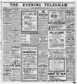 Evening Telegram (St. John's, N.L.), 1898-07-01