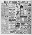 Evening Telegram (St. John's, N.L.), 1898-07-04