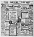 Evening Telegram (St. John's, N.L.), 1898-07-06