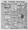 Evening Telegram (St. John's, N.L.), 1898-07-07