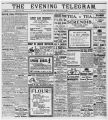 Evening Telegram (St. John's, N.L.), 1898-07-11