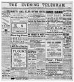 Evening Telegram (St. John's, N.L.), 1898-07-19