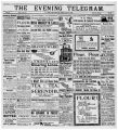 Evening Telegram (St. John's, N.L.), 1898-07-22