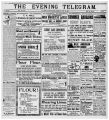 Evening Telegram (St. John's, N.L.), 1898-07-23