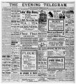 Evening Telegram (St. John's, N.L.), 1898-07-27