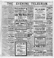 Evening Telegram (St. John's, N.L.), 1898-08-03