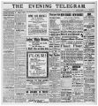 Evening Telegram (St. John's, N.L.), 1898-08-05