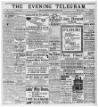 Evening Telegram (St. John's, N.L.), 1898-08-06