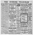 Evening Telegram (St. John's, N.L.), 1898-08-15
