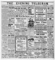 Evening Telegram (St. John's, N.L.), 1898-08-16