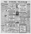 Evening Telegram (St. John's, N.L.), 1898-08-17