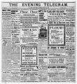 Evening Telegram (St. John's, N.L.), 1898-08-18