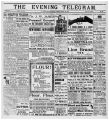 Evening Telegram (St. John's, N.L.), 1898-08-23