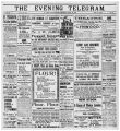 Evening Telegram (St. John's, N.L.), 1898-08-24