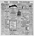 Evening Telegram (St. John's, N.L.), 1898-09-05