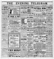 Evening Telegram (St. John's, N.L.), 1898-09-06