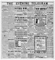 Evening Telegram (St. John's, N.L.), 1898-09-07