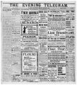 Evening Telegram (St. John's, N.L.), 1898-09-08