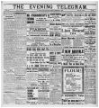 Evening Telegram (St. John's, N.L.), 1898-09-12