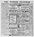 Evening Telegram (St. John's, N.L.), 1898-09-16