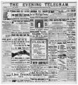 Evening Telegram (St. John's, N.L.), 1898-09-17