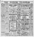 Evening Telegram (St. John's, N.L.), 1898-09-21