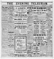 Evening Telegram (St. John's, N.L.), 1898-09-23