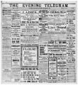 Evening Telegram (St. John's, N.L.), 1898-09-24