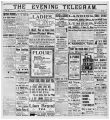 Evening Telegram (St. John's, N.L.), 1898-09-26