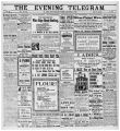 Evening Telegram (St. John's, N.L.), 1898-09-29