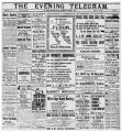 Evening Telegram (St. John's, N.L.), 1898-10-06