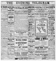 Evening Telegram (St. John's, N.L.), 1898-10-10