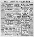 Evening Telegram (St. John's, N.L.), 1898-10-13