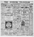 Evening Telegram (St. John's, N.L.), 1898-10-25