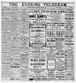 Evening Telegram (St. John's, N.L.), 1898-10-28