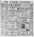 Evening Telegram (St. John's, N.L.), 1898-11-01
