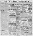Evening Telegram (St. John's, N.L.), 1898-11-05
