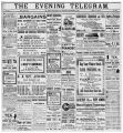 Evening Telegram (St. John's, N.L.), 1898-11-12
