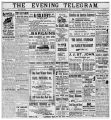 Evening Telegram (St. John's, N.L.), 1898-11-14