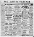 Evening Telegram (St. John's, N.L.), 1898-11-21