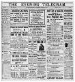 Evening Telegram (St. John's, N.L.), 1898-11-23