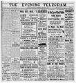 Evening Telegram (St. John's, N.L.), 1898-11-30