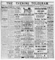 Evening Telegram (St. John's, N.L.), 1898-12-01