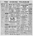 Evening Telegram (St. John's, N.L.), 1898-12-02