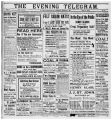 Evening Telegram (St. John's, N.L.), 1898-12-07