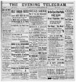 Evening Telegram (St. John's, N.L.), 1898-12-08